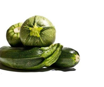 vegetables-2356884_1920