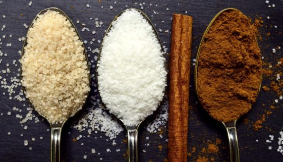 sugar-3057660_1920