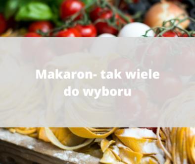 Kopia Dieta śródziemnomorska i DASH- o co tu chodzi?-2