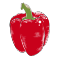 papryka-dietetyk-kliniczny