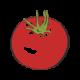pomidor-dietetyk-kliniczny