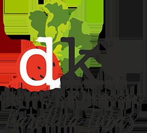 DKL- dietetyka kliniczna