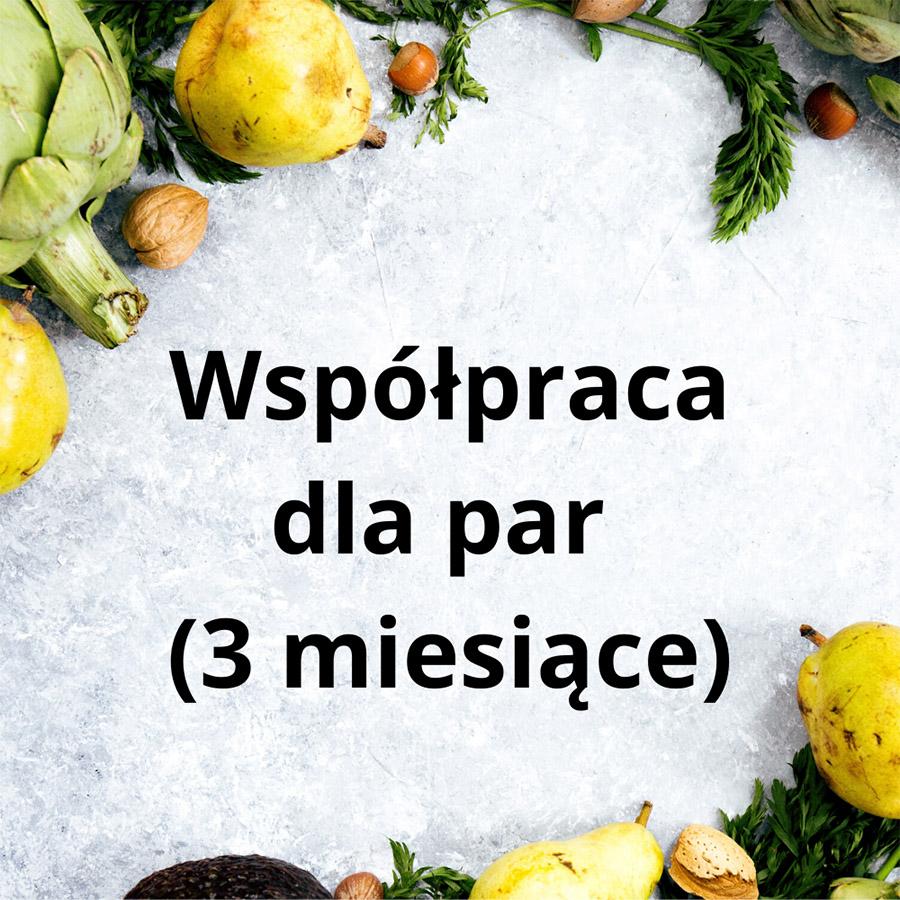 wspolpraca-pary-3msc