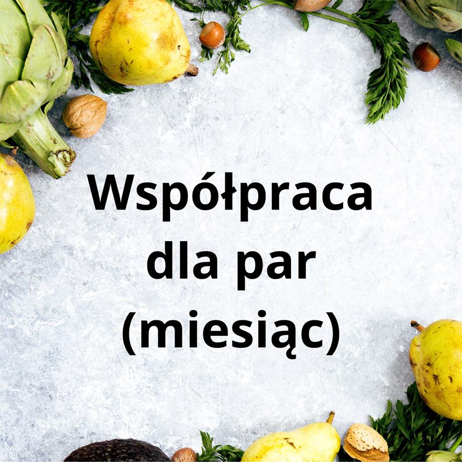 wspolpraca-pary-msc