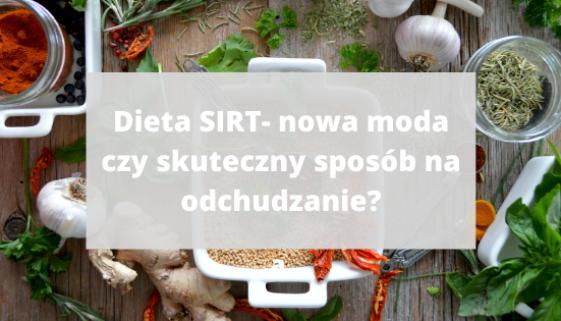Kopia Dieta śródziemnomorska i DASH- o co tu chodzi?-3