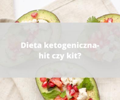 Kopia Dieta śródziemnomorska i DASH- o co tu chodzi?-4